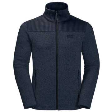 JACK WOLFSKIN SCANDIC JACKET MEN