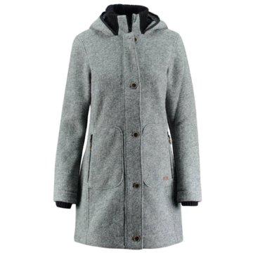 CMP F.lli Campagnolo Sweater -