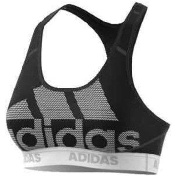 adidas Sport-BH -