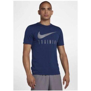 Nike T-ShirtsDry Tee -