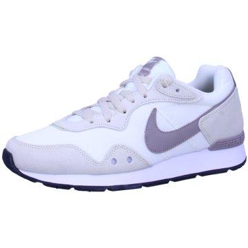 Nike Sneaker LowNike Venture Runner Men's Shoe - CK2944-200 -