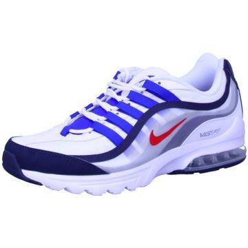 Nike Sneaker LowAIR MAX VG-R - CK7583-103 weiß