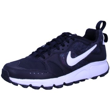 Nike Sneaker LowATSUMA TRAIL - CQ9178-002 -