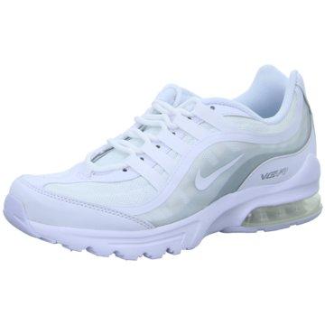 Nike Sneaker LowNike Air Max VG-R Women's Shoe - CT1730-103 weiß