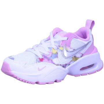 Nike Sneaker LowAIR MAX FUSION SE - CZ6584-100 weiß