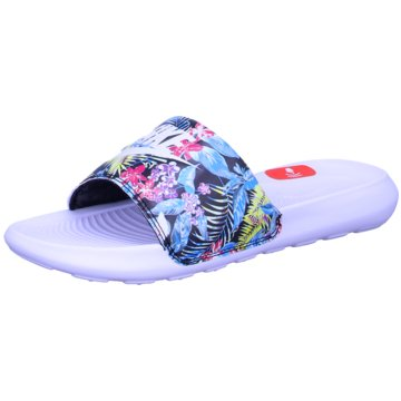Nike BadelatscheVICTORI ONE - CN9676-005 bunt
