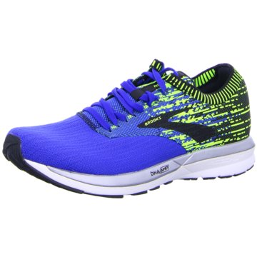 Brooks Running -