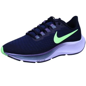Nike RunningNike Air Zoom Pegasus 37 Men's Running Shoe - BQ9646-001 schwarz