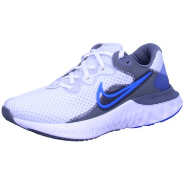 Nike RunningRENEW RUN 2 - CU3504-003 weiß