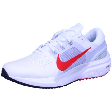 Nike RunningAIR ZOOM VOMERO 15 - CU1855-103 -