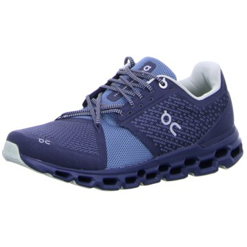 ON RunningCLOUDSTRATUS - 29W blau