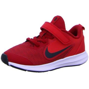 Nike RunningNike Downshifter 9 - AR4138-600 rot