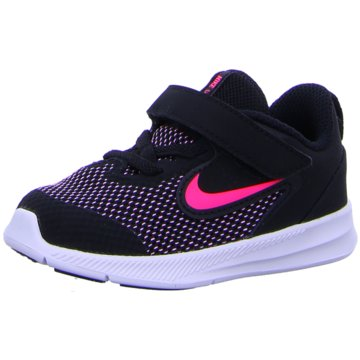 Nike Sneaker LowNike Downshifter 9 - AR4137-003 pink