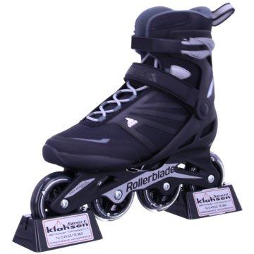 Tecnica Inline SkatesZETRABLADE - 7958600 -