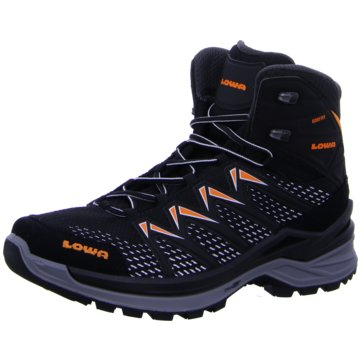 | Quick Schuh in Singen adidas Running Schuhe