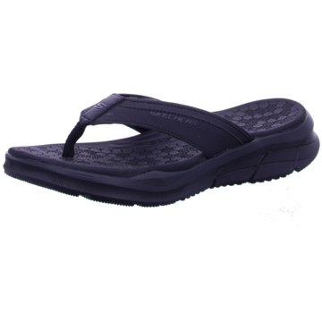 Skechers Outdoor Schuh -