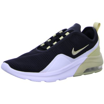 Nike Top Trends SneakerAir Max Motion 2 Women schwarz