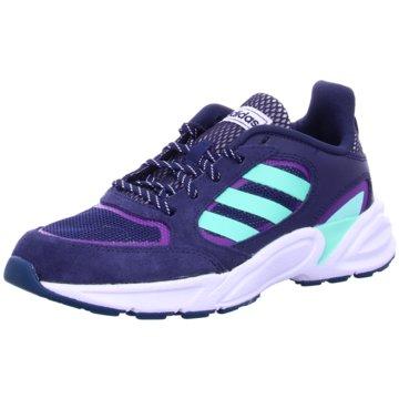 adidas Running90s Valasion Women -