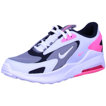 Nike Sneaker LowAIR MAX BOLT - CW1626-003 -