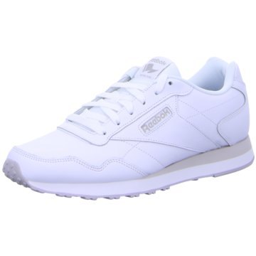 Reebok Sneaker LowREEBOK ROYAL GLIDE LX - BS7990 weiß