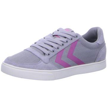 SALE im Online Shop | Schuhe jetzt reduziert