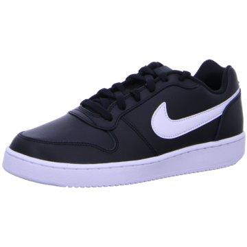 Nike Sneaker LowEbernon Low schwarz