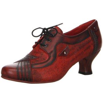 0d9769ea0a Simen Schuhe Online Shop - Schuhtrends online kaufen | schuhe.de
