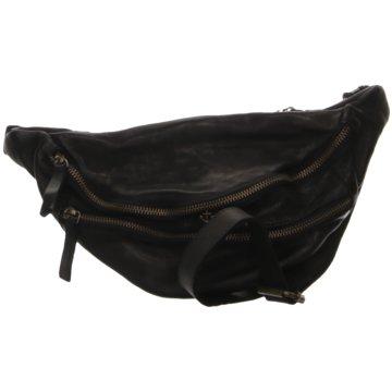 Harbour2nd Taschen schwarz