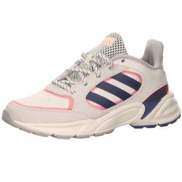 Adidas Schuhe Online Shop Schuhe online kaufen  