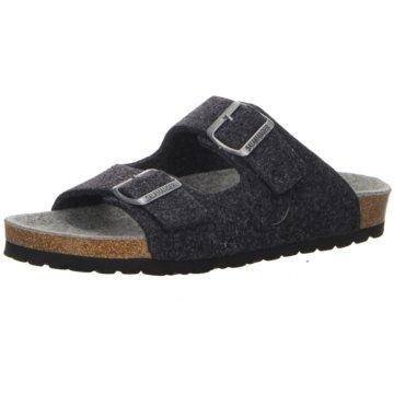 Offene Schuhe für Herren im Online Shop günstig kaufen