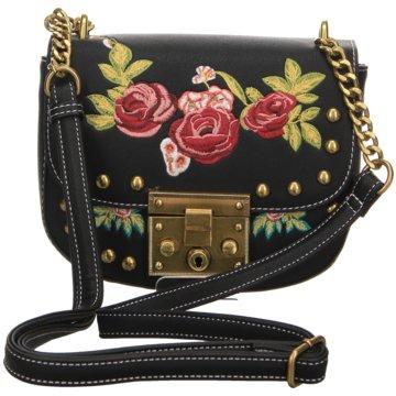 Gabor Taschen DamenUmhängetaschen schwarz