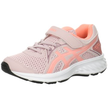 asics RunningJOLT 2 PS - 1014A034 coral