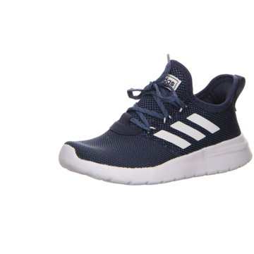 adidas RunningAdidas blau