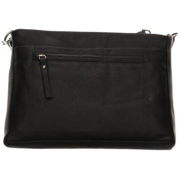 Salamander Handtasche schwarz