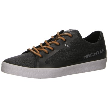 Daniel Hechter Sneaker Low schwarz