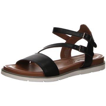 Salamander Sandaletten 2020 für Damen jetzt online kaufen