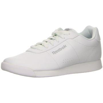 Reebok Sneaker LowREEBOK ROYAL CHARM - CN0963 weiß
