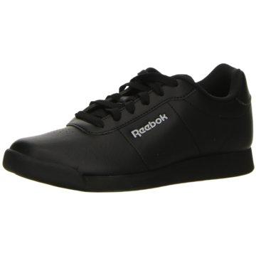 Reebok Sneaker LowREEBOK ROYAL CHARM - CN0964 schwarz