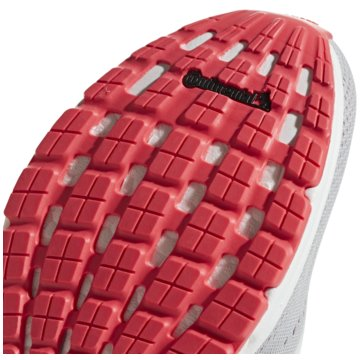 adidas Runningadizero boston 7 w -