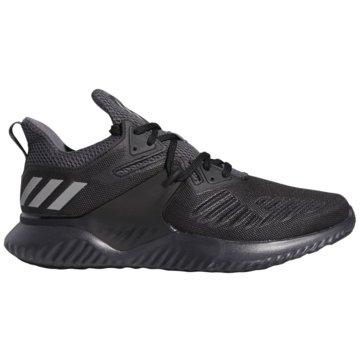 adidas RunningAlphabounce Beyond schwarz