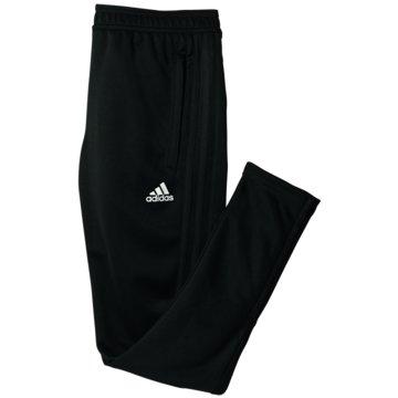 adidas TrainingshosenTiro 17 Trainings Pant Kinder Trainingshose schwarz -