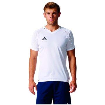 adidas FußballtrikotsTiro 17 Training Jersey -