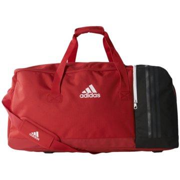 adidas SporttaschenTiro Teambag L -