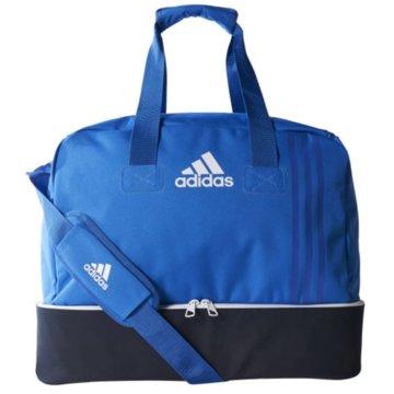 adidas SporttaschenTiro Teambag mit Bodenfach S -