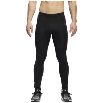 adidas TightsRS Long Tight schwarz