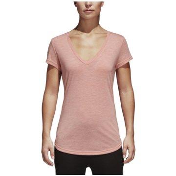 adidas T-ShirtsID Winners T-Shirt lachs