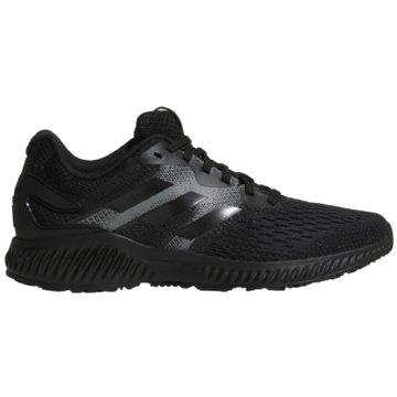 adidas RunningAerobounce -