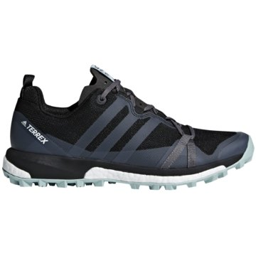 adidas TrailrunningTerrex Agravic Outdoorschuhe -