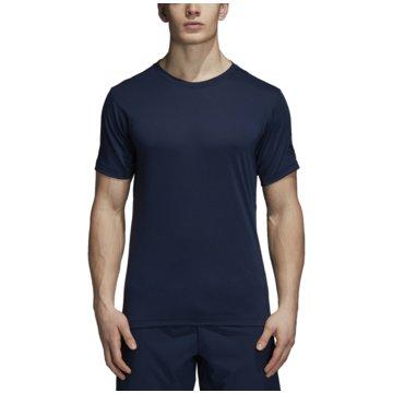 adidas T-ShirtsFreeLift Prime T-Shirt -