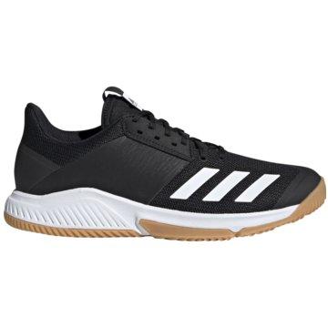 adidas HallenschuheCrazyflight Team -